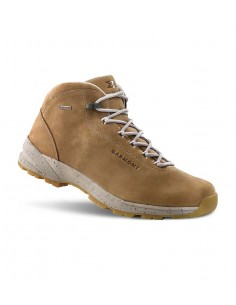 Обувки  - Garmont - Tiya GTX