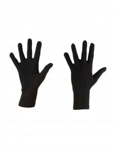 Ръкавици - Icebreaker -...