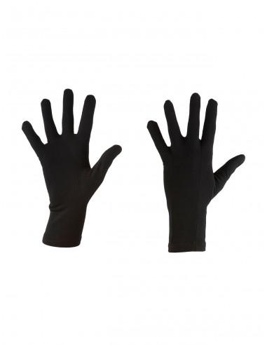 Ръкавици - Icebreaker - Merino 200...