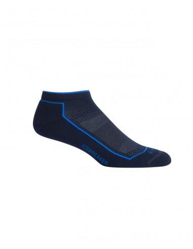 Чорапи - Icebreaker - Mens Cool-Lite...