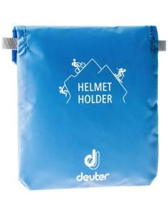 Държач за каска - Deuter -...