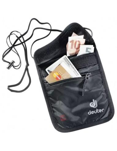 Портмоне - Deuter - Security Wallet...