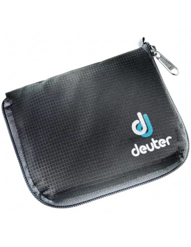 Портмоне - Deuter - Zip Wallet RFID...