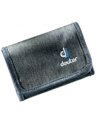 Портмоне - Deuter - Travel Wallet...