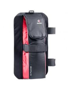 Торба за батерия - Deuter -...
