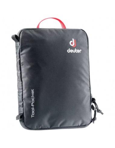 Торба за инструменти - Deuter - Tool...
