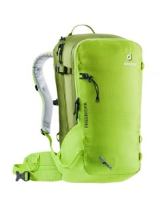 Раница - Deuter - Freerider 30