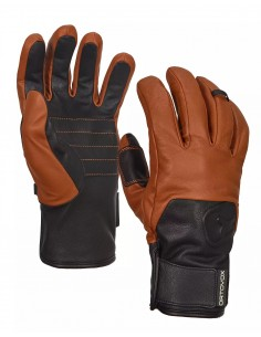 Ръкавици - Ortovox -...