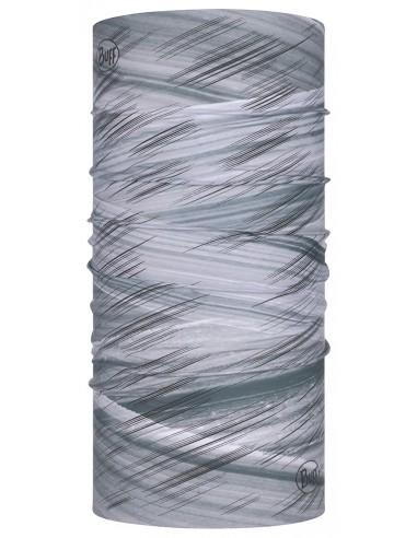 Кърпа за глава - BUFF - Reflective -...