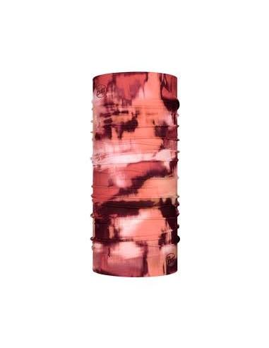 Кърпа за глава - BUFF - Original -...