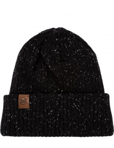 Шапка - BUFF - Knitted Hat...