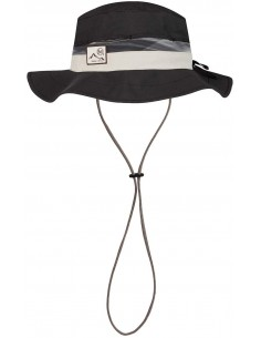 Шапка - BUFF - Booney Hat -...
