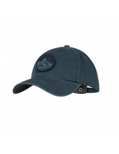 Шапка - BUFF - Baseball Cap...