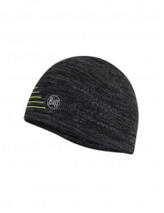 Шапка - BUFF - Dryflx+ Hat...