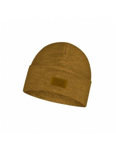 Шапка - BUFF - Merino Wool fleece Hat...