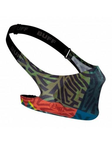 Филтър маска - BUFF - Filter mask...