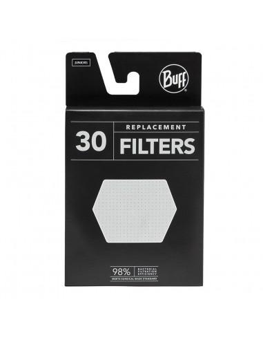 Филтри - BUFF - 30 filter pack Kids