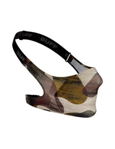 Филтър маска - BUFF - Filter mask -...