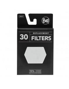 Филтри - BUFF - 30 filter...