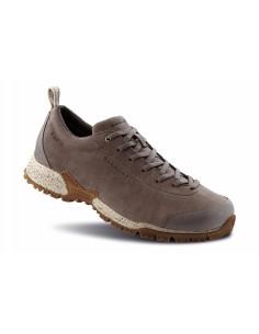Обувки - Garmont - Tikal 4S...