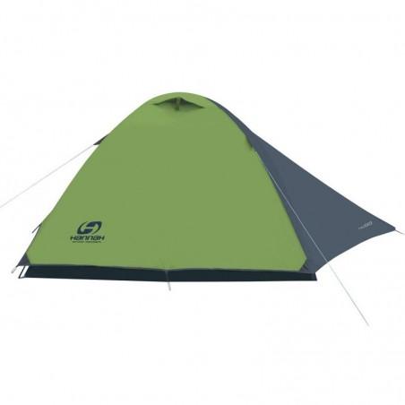 Палатка - Hannah - Tycoon 3 4