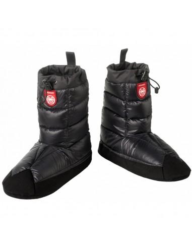 Пухени пантофи - Pajak - Boots Unisex...