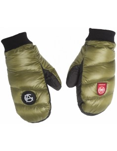 Пухени ръкавици - Pajak -...
