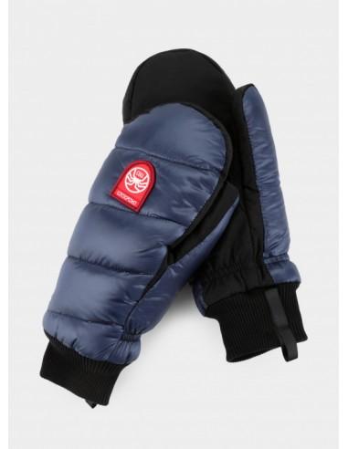Пухени ръкавици - Pajak - Mittens...