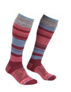 Мерино чорапи - Ortovox -...