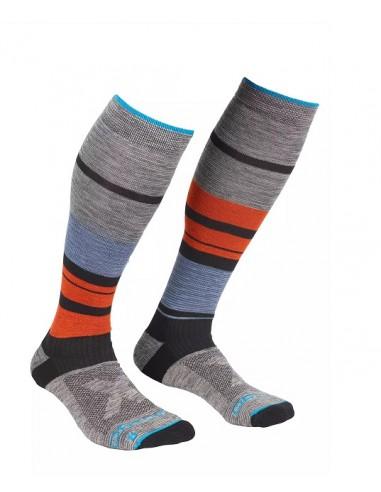 Мерино чорапи - Ortovox - All...