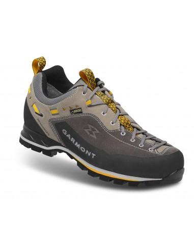 Обувки - Garmont - Dragontail MNT GTX...