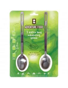 Прибор - Adventure Foods -...