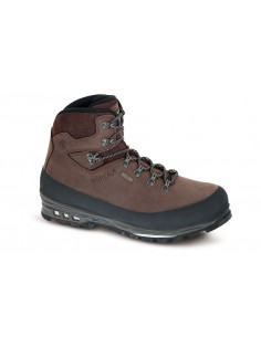 Обувки - Boreal - Zanskar...