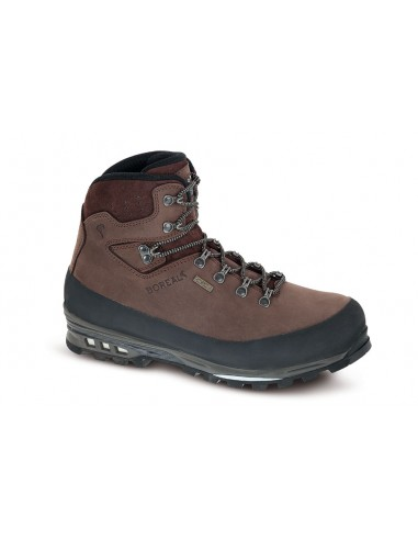 Обувки - Boreal - Zanskar Style