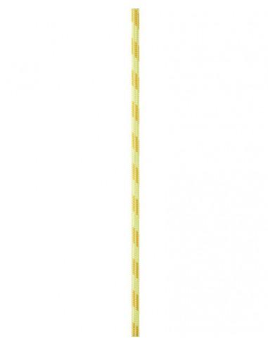 Въже - Edelrid - Powerloc Expert 8mm