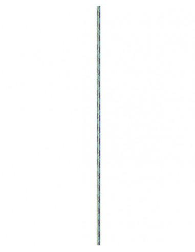 Въже - Edelrid - Powerloc Expert 4mm