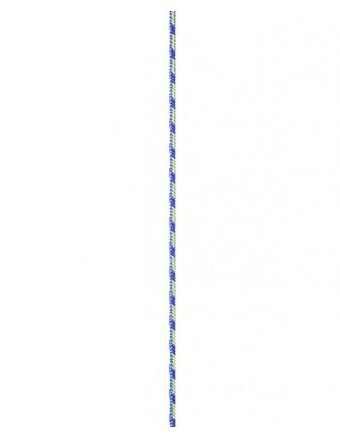 Въже - Edelrid - Powerloc Expert 5mm