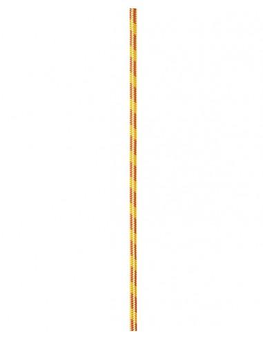 Въже - Edelrid - Powerloc Expert 7mm