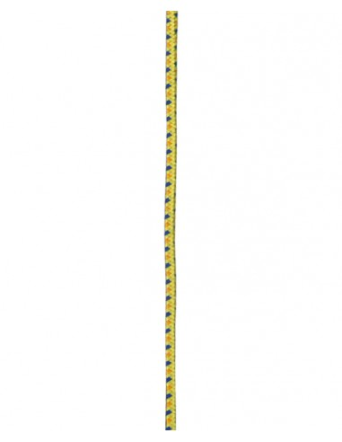 Въже - Edelrid - Multicord 2mm