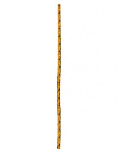 Въже - Edelrid - Multicord 2.5mm