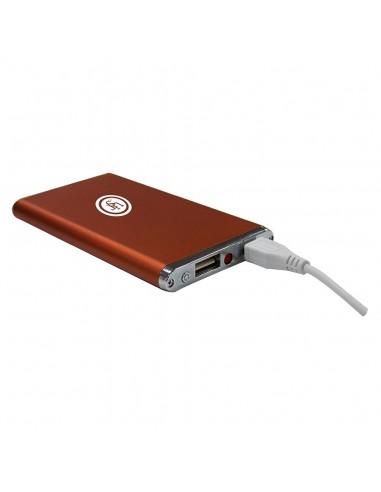 Oтоплител за ръце с USB - UST Brands...