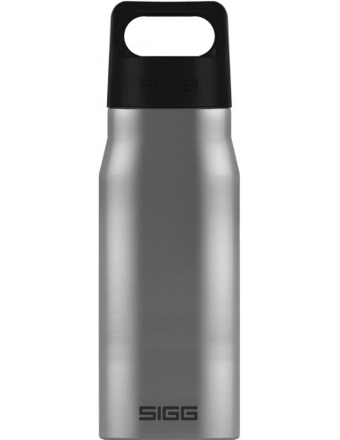 Бутилка - SIGG - Explorer Brushed 0.75 l