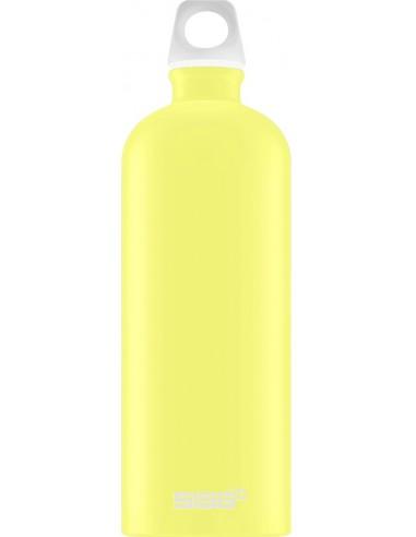 Бутилка - SIGG - Lucid Ultra Lemon 1.0 l