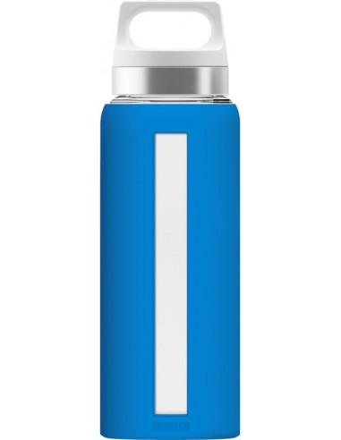 Бутилка - SIGG - Dream Electric Blue...