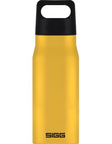 Бутилка - SIGG - Explorer Mustard 0.75 l