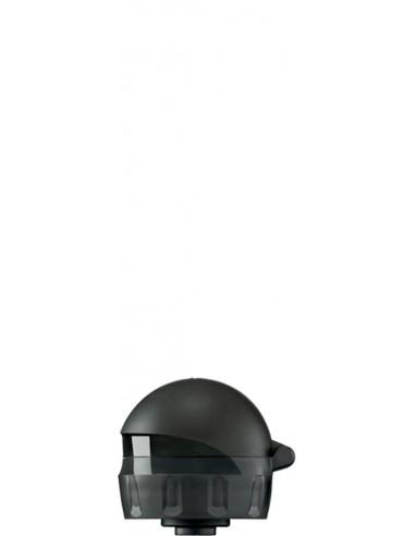 Капачка - SIGG - ABT Complete (Black...