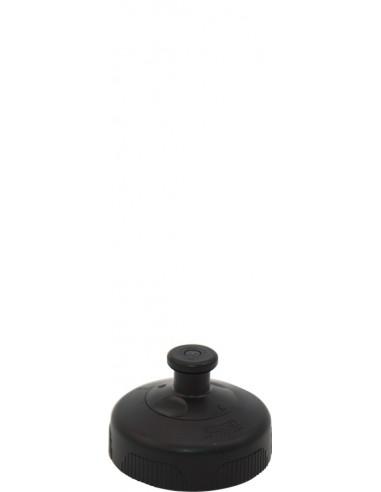 Капачка - SIGG - 3SST Top Black
