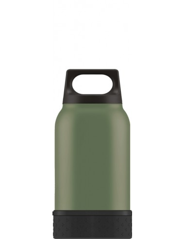 Термос - SIGG - Food Jar Leaf Green w...