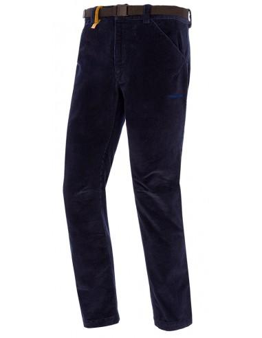 Панталон - Trangoworld - Rutland -...
