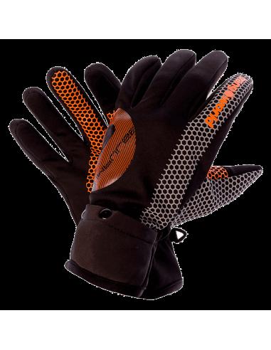 Ръкавици - Trangoworld - Goillet